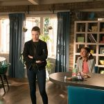"""Five Thoughts on <i>Lucifer</i>'s """"Chloe Does Lucifer"""""""