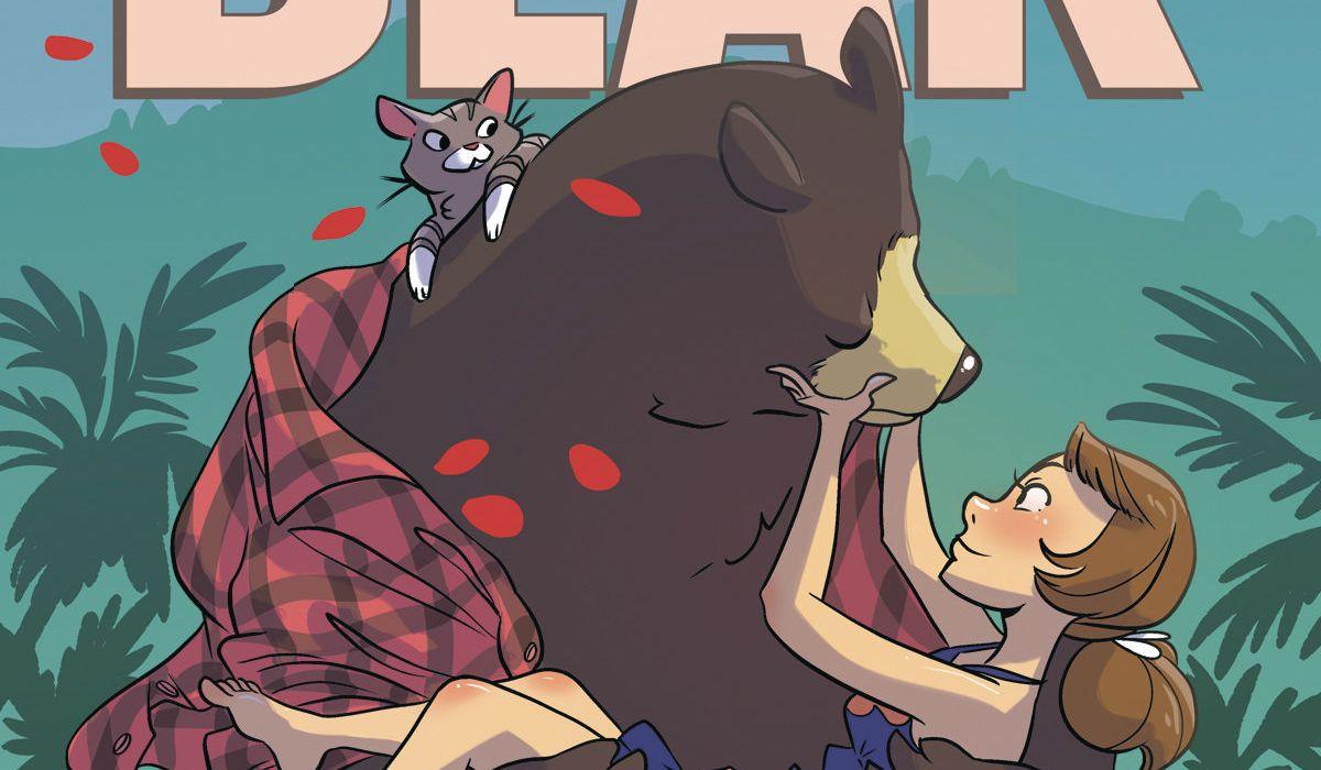 My-Boyfriend-is-a-Bear