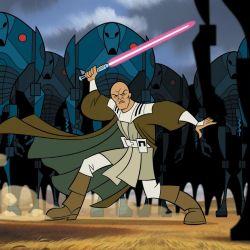 Star-Wars-Clone-Wars-2003-Vol-1