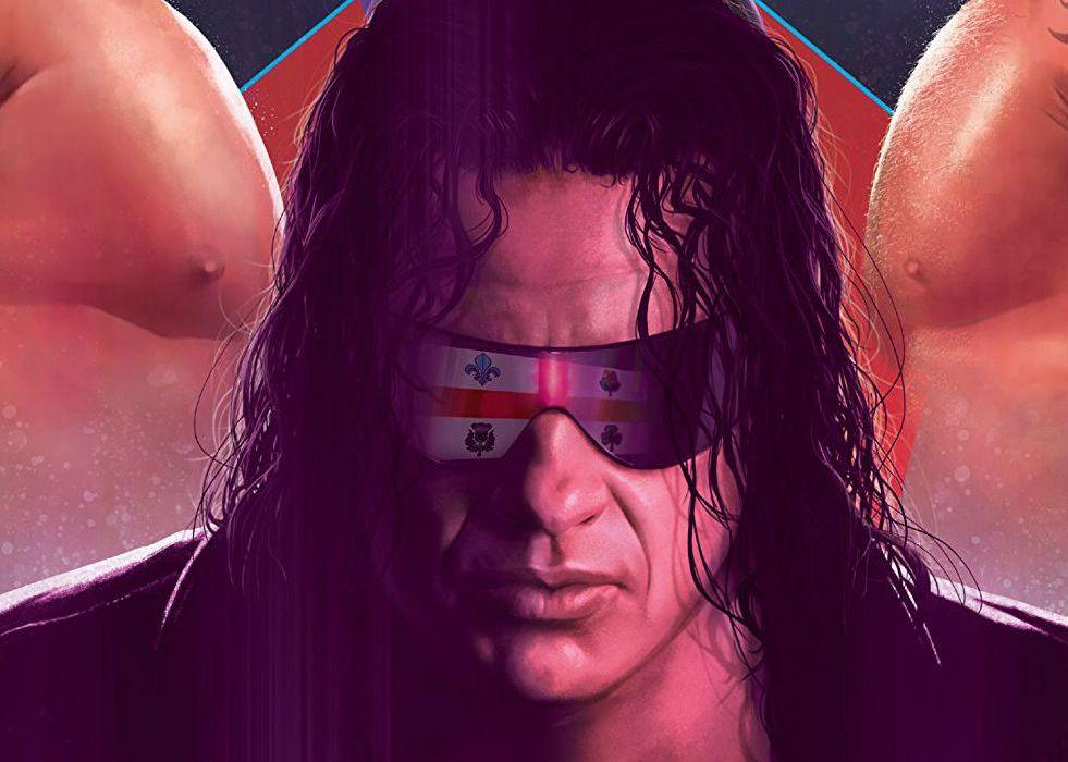 WWE-Survivor-Series-2017-Cover-Edit