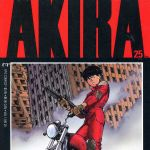 Robots From Tomorrow – Episode 21: Akira [Rebroadcast]