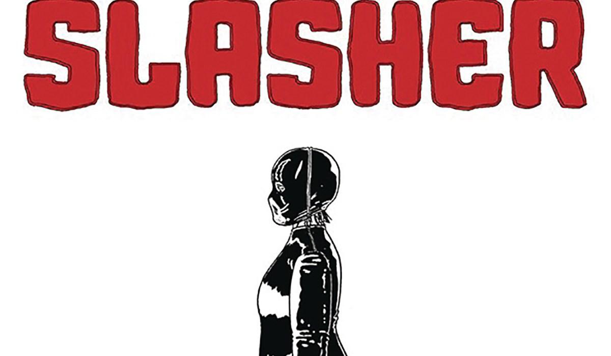 slasher-charles-forsman-twitter