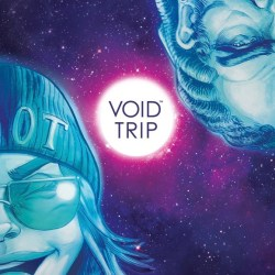 voidtrip-01-featured-image