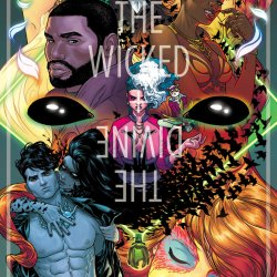 wicdiv-33-featured1