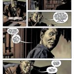 "Mignolaversity: Discussing ""Joe Golem, Occult Detective"" with Patric Reynolds"