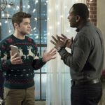 """Five Thoughts on <i>Supergirl</i>'s """"Reign"""""""
