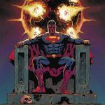 """Superman"" #36"
