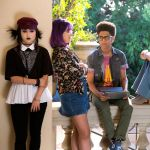 "Five Thoughts On <em>Runaways</em>'s ""Refraction"""