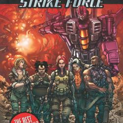scarletts-strike-force-1