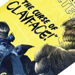 """Detective Comics Annual"" #1"