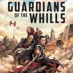 <i>Star Wars</i> Book Club Episode I: <i>Guardians of the Whills</i> by Greg Rucka