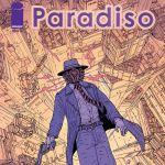 """""""Paradiso"""" #2"""