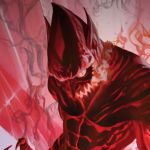"""Amazon.co.uk Leaks Identity of """"The Amazing Spider-Man""""'s Red Goblin"""