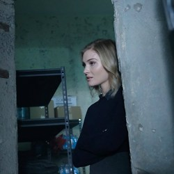 The Gifted 3 X 1