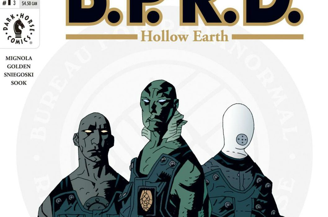 bprd-hollow-earth-1-cover-edit