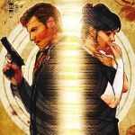 """Don't Miss This: """"Crosswind"""" by Cat Staggs and Gail Simone"""