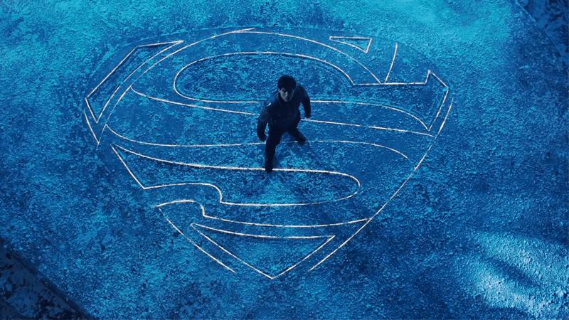 krypton-teaser
