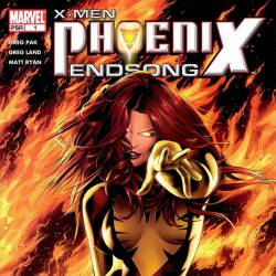 phoenix-endsong-featured