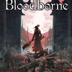 Bloodborne-1-Featured