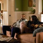 """Five Thoughts on <i>Black Lightning</i>'s """"And Then the Devil Brought the Plague: The Book of Green Light"""""""