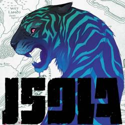 Isola-2-featured