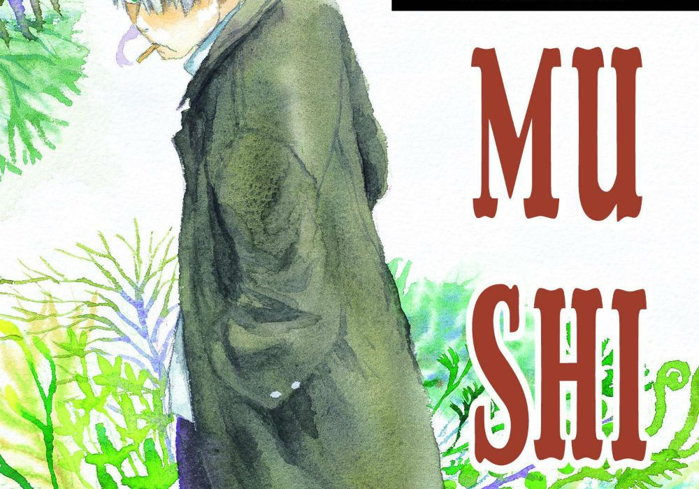 Mushishi-volume-1-featured