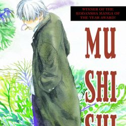 Mushishi-volume-1-featured