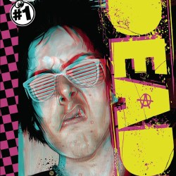 Punks-Not-Dead-1 (featured image)