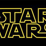 Force Ghost Coast to Coast, Season II, Episode 20: <i>Star Wars</i> Parenting with Matt Belknap