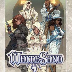 White Sand Vol2 Header