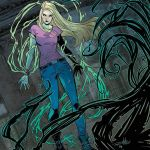 "Pick of the Week: ""Witchblade"" #3"