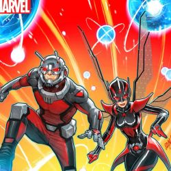antman-and-the-wasp-header