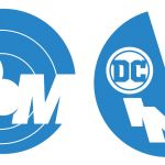 DC Reveals More Details About DC Ink & DC Zoom