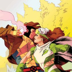 rogue-and-gambit-2-featured