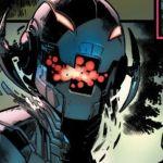 Avengers Historian #2: Glitches – An Examination of Ultron's Weirdest Forms