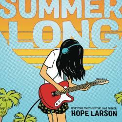 All-Summer-Long-featured