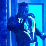 "Five Thoughts on <i>Black Lightning</i>'s ""Equinox: The Book of Fate"""