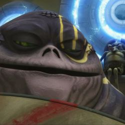 Star Wars the Clone Wars Hunt for Ziro