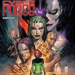 Cyber-Force-1-featured