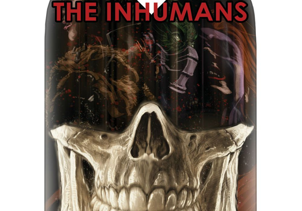 Death-of-the-Inhumans-Featured