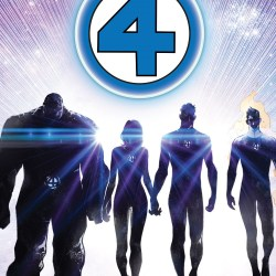 Fantastic-Four-Return-Featured