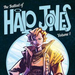 Halo-Jones-Vol-1-Featured