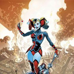 Harley-Quinn-45-Featured