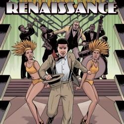 Incognegro-Renaissance-2-featured-image