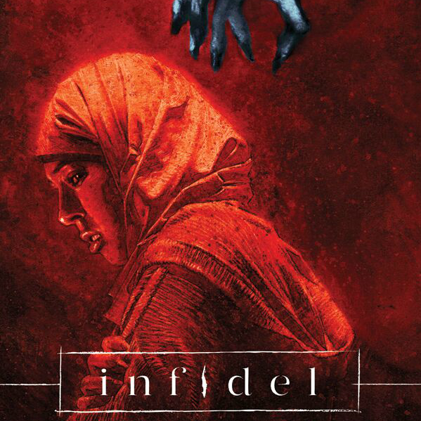 Infidel-Image-feature