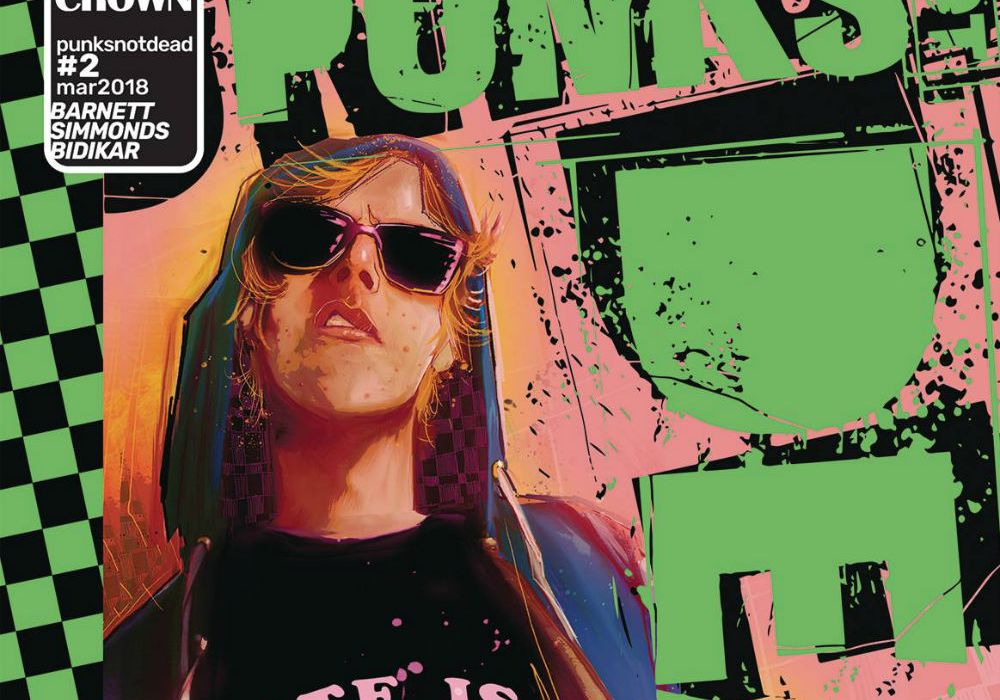 Punks-Not-Dead-2-Featured