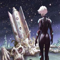 Stellar 01 featured