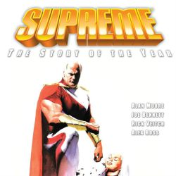 Supreme-Story-of-the-Year-cover