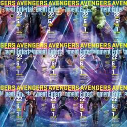 avengers-infinity-war-ew-covers