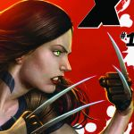 Reader Poll: What Should be Laura Kinney's Codename?